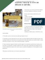 Como fazer incenso natural e livre de materiais sintéticos e carvão_.pdf