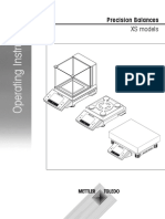 Excellence High-Capacity Precision Balances Manual.pdf
