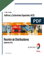 Aditivos Aftermarket México V2