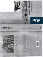 Confissões da Carne 1.pdf