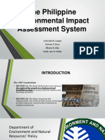 The-Philippine-Environmental-Impact-Assessment-System-converted.pdf