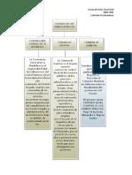 Correa de Jesus, David Joel-Controles Fiscalizadores.pdf