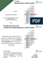 4 TDC por Conducción PARED PLANA.pdf