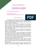 37 - L'Elisir d'Amore.doc