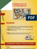 20 - Atención-de-Enfermería-en-el-Paciente-de-Emergencia