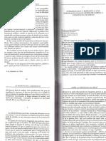 Seminario 1. Los escritos técnicos de Freud. Cap. V Introducción y respuesta a una exposicion de Jean Hyppolite sobre la Verneinung de Freud .pdf