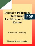 ebooksclub.org__Delmar__039_s_Pharmacy_Technician_Certification_Exam_Review.pdf