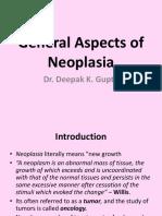 generalaspectofneoplasia-151028064620-lva1-app6892