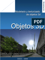 05_objeto 3d
