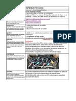 INFORME TEC. ENCENDIDO.pdf