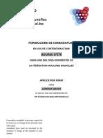 formulaire_de_candidature_bourses_dt_2020
