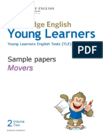 153310-movers-sample-papers-volume-2-converted.docx