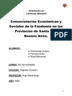5Hum-Ferreyra Sofia,Chazarreta Lautaro, Ricart Bernardo-Sagrado Corazón-Práctico 2 PDF