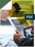 CAP3-Asuntos_Corporativos