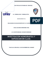 prevencion delincuencia juvenil.docx