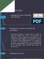 Juicio Sumario Parte III.pdf
