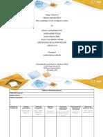 Anexo 3 Formato de entrega - Paso 4 metodologia de investigacion