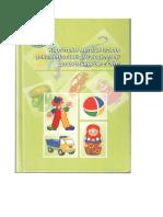 Картотеки методических рекомендаций при онр