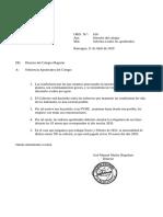 Comunicado_Colegiatura-1