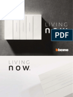 _ Living Now Brochure.pdf