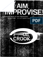 hal crook-ready aim improvise.pdf