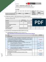 17-de-abril-FICHA-DE-MONITOREO-EBE.pdf