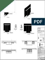 CHL1 S40 21 A13 A.pdf
