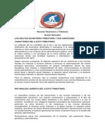 Ilícito Tributario.pdf