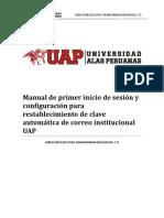 Manual-de-primer-inicio-de-sesión-y-configuración-correo-UAP (1).pdf