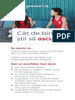 Flyer_Ascultare_Empatica
