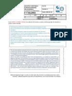 1P CS1 LENGUA CASTELLANA -GUÍA-TALLER PEDAGÓGICA (2)