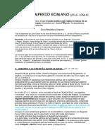 época imperial romana_Sonia.pdf