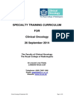 Curriculum_Clinical_Oncology_2014