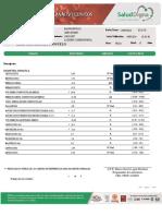 Analisis. Salud digna 14-09-2016.pdf