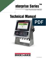 Rice-1280-Manual.pdf