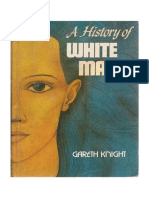 Knight, Gareth - A history of white magic-Mowbrays (1978).pdf