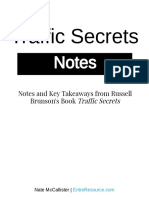 TS Notes Final_2372.pdf