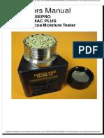 medidor-de-humedad-para-granos-digital-portatil-para-cafe-y-cacao-coffee-pro-moisture-mac-plus-coffee-laboratory-manual-ingles