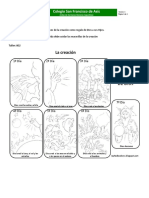 2.2 taller 002 esp. D.B-D  La creación..pdf