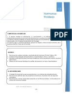 12_Hormonas_tiroideas