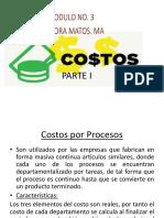 COSTOS.MODULO 3