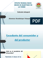 excedentedelconsumidorydelproductor-160529000330.pdf