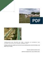 PY. Cría y Eng borr Ezeq Alinea ECO020.pdf