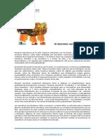 4.-El-dominio-narrativo-2.pdf