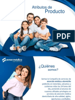 PPT CORPORATIVA_Asesores Axa Colpatria.pdf
