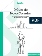 Guia Novo Corretor Baeta.pdf