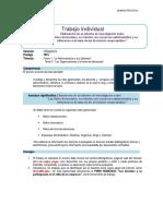 Guía_trabajo_Individual_adm_ii