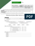 4.3 TALLER  003 DESEMPEÑO A Y B TERCER PERIODO 2019 - 2020 (2).pdf