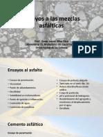 Ensayos a las mezclas asfalticas.pdf