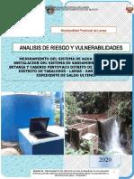 ANALISIS DE RIESGO DEL PROYECTO.docx